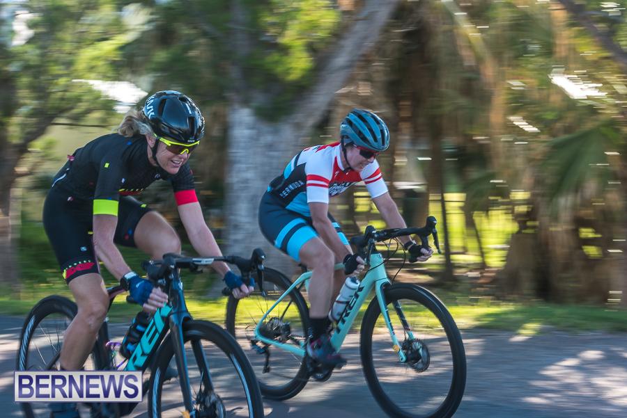2021 Cycling race Bermuda Day bernews JM (30)