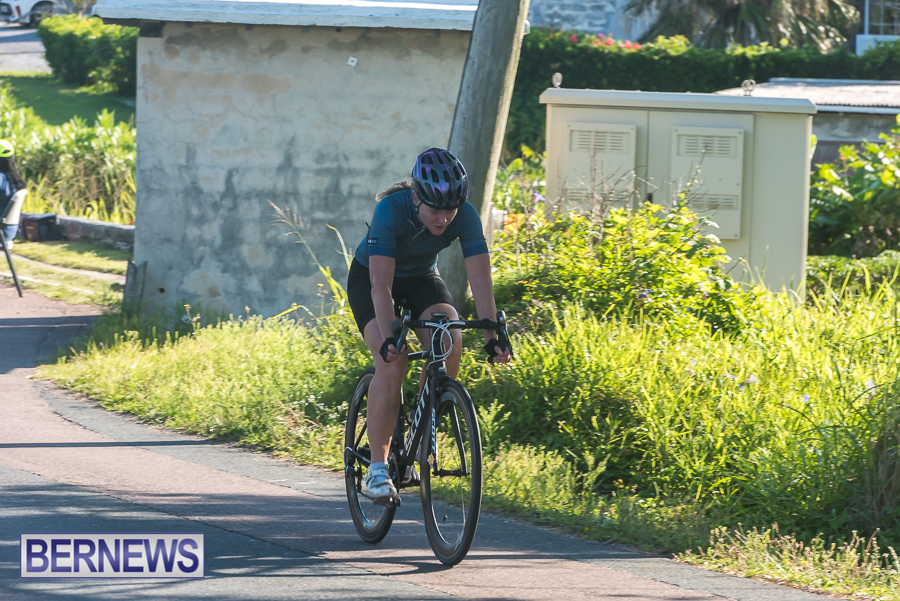 2021 Cycling race Bermuda Day bernews JM (32)