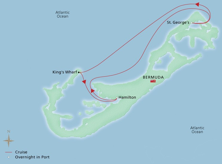 2021_Bermuda_Escape_956x690_tcm13-163264 cruise viking