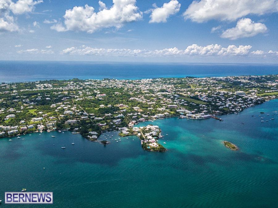 226 - Happy Bermuda Day