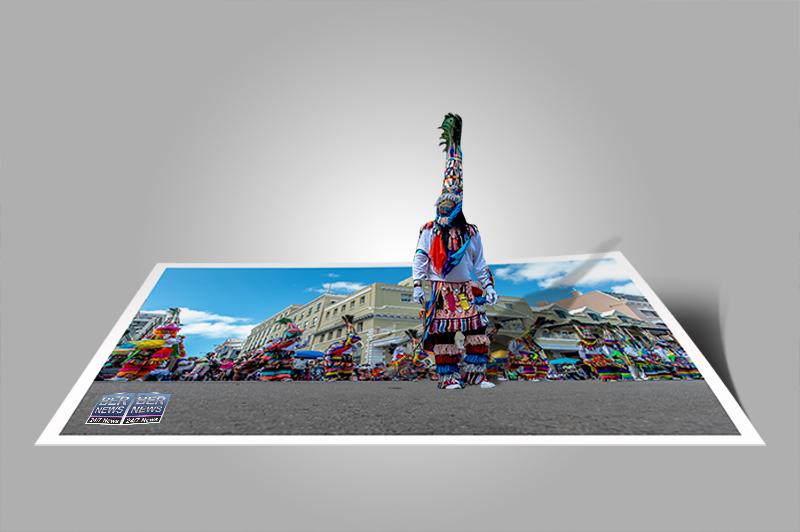 3D bermuda day photos created 2021 bdaday com er3e (2)