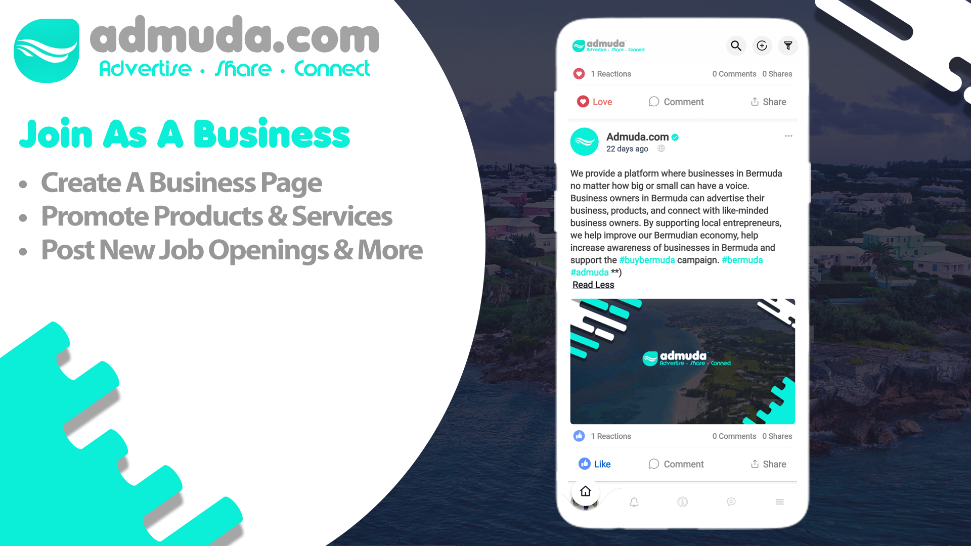 Admuda-Google-Play-Store-Join-As-A-Business