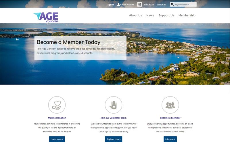 Age Concern New Website Bermuda May 2021 (1)