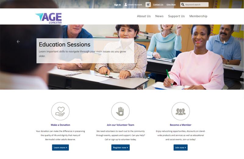 Age Concern New Website Bermuda May 2021 (2)