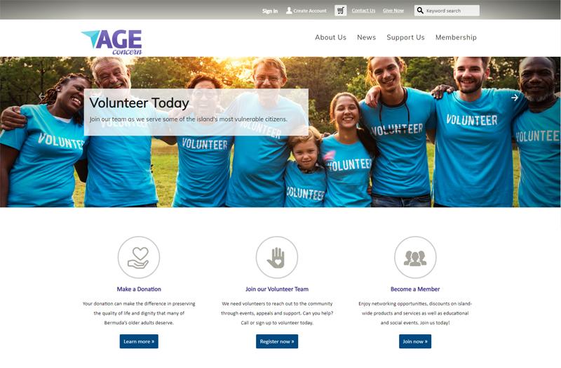 Age Concern New Website Bermuda May 2021 (3)