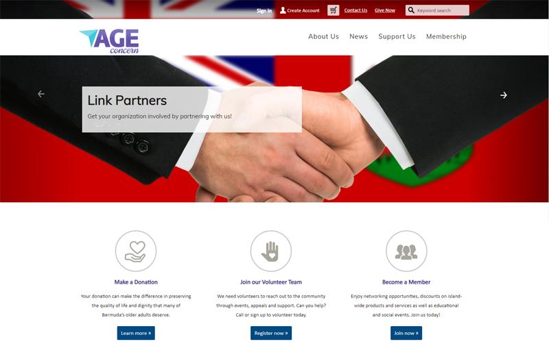 Age Concern New Website Bermuda May 2021 (4)