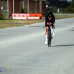 BRCC Individual Time Trial May 24 2021 1