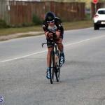 BRCC Individual Time Trial May 24 2021 10