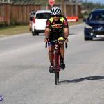 BRCC Individual Time Trial May 24 2021 13
