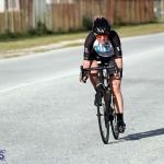 BRCC Individual Time Trial May 24 2021 15