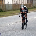 BRCC Individual Time Trial May 24 2021 16