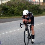 BRCC Individual Time Trial May 24 2021 17