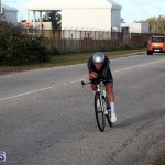 BRCC Individual Time Trial May 24 2021 18