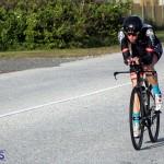 BRCC Individual Time Trial May 24 2021 19