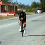 BRCC Individual Time Trial May 24 2021 3