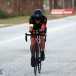 BRCC Individual Time Trial May 24 2021 4