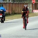 BRCC Individual Time Trial May 24 2021 6