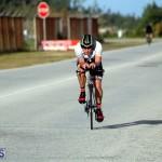 BRCC Individual Time Trial May 24 2021 8