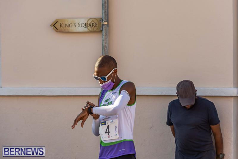 Bermuda Day Race May 28 2021 (1)