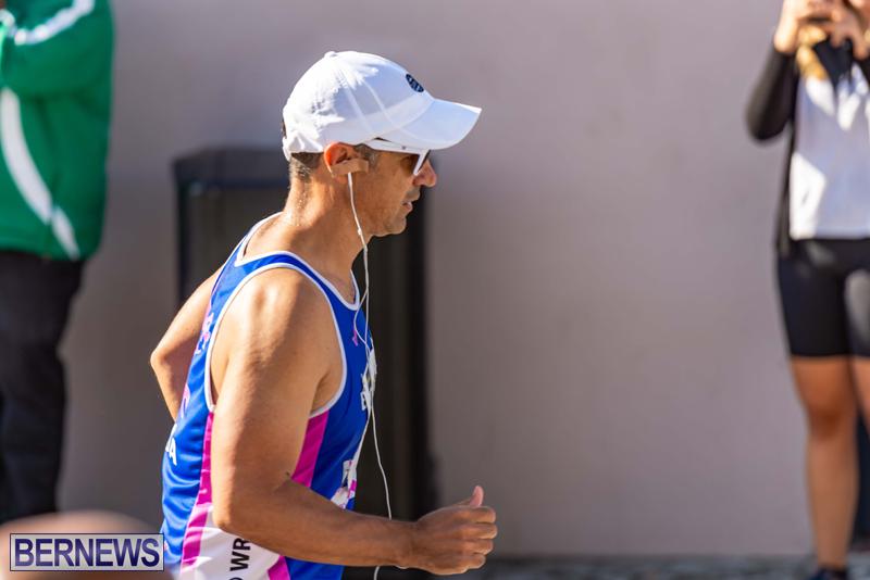 Bermuda Day Race May 28 2021 (10)