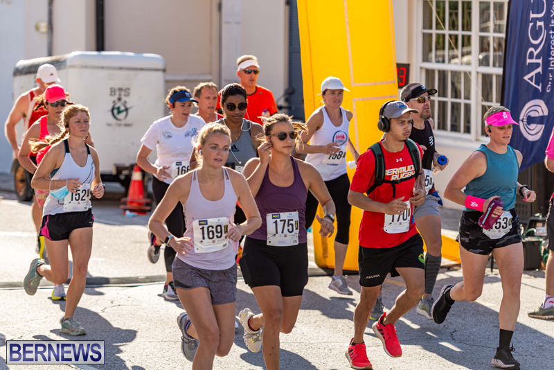 Bermuda Day Race May 28 2021 (13)