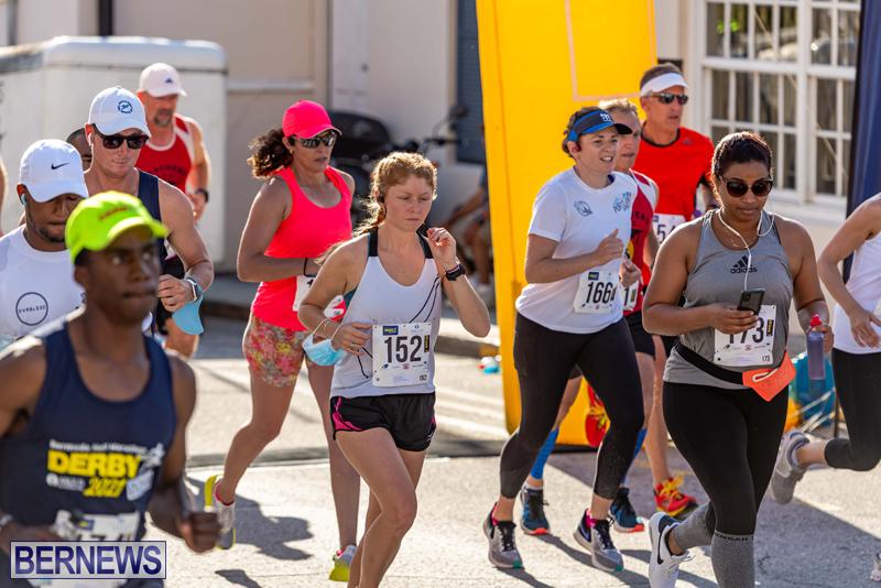 Bermuda Day Race May 28 2021 (14)