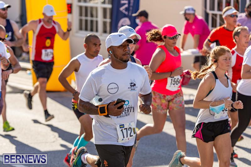 Bermuda Day Race May 28 2021 (15)