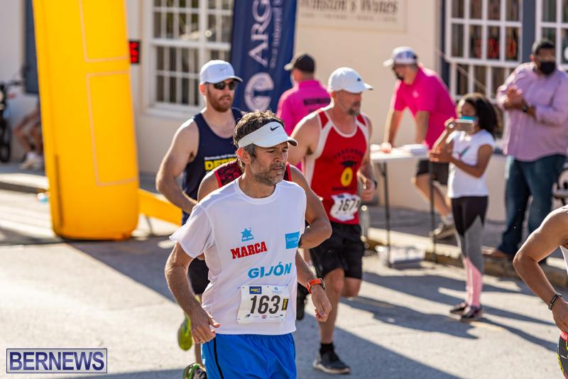 Bermuda Day Race May 28 2021 (16)
