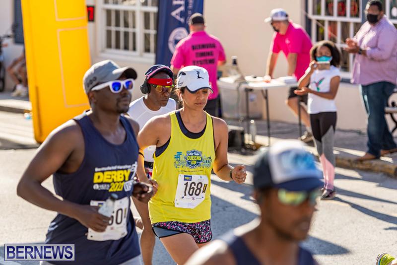 Bermuda Day Race May 28 2021 (17)