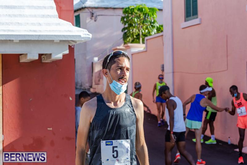 Bermuda Day Race May 28 2021 (2)