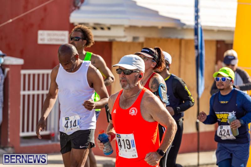 Bermuda Day Race May 28 2021 (20)
