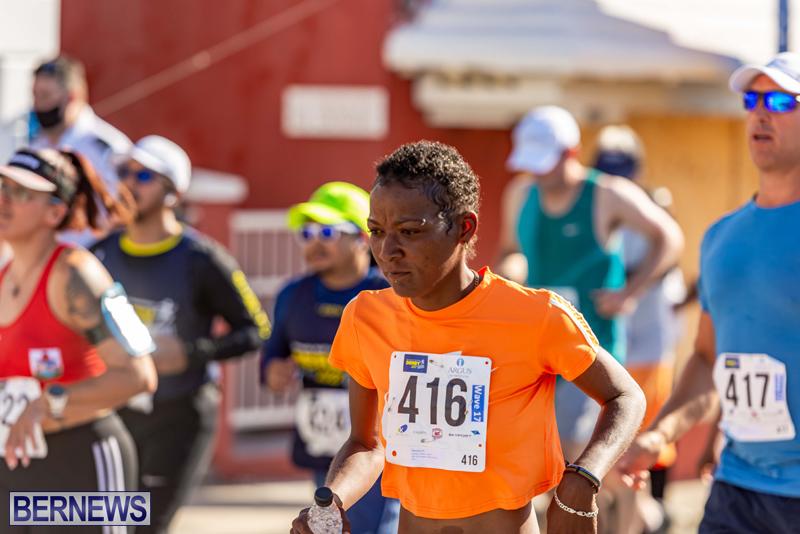 Bermuda Day Race May 28 2021 (21)