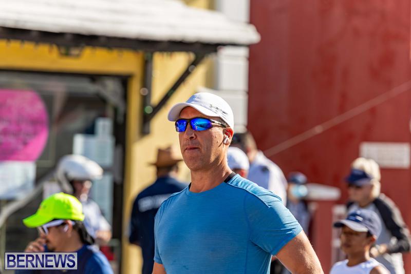 Bermuda Day Race May 28 2021 (22)