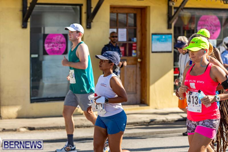 Bermuda Day Race May 28 2021 (23)