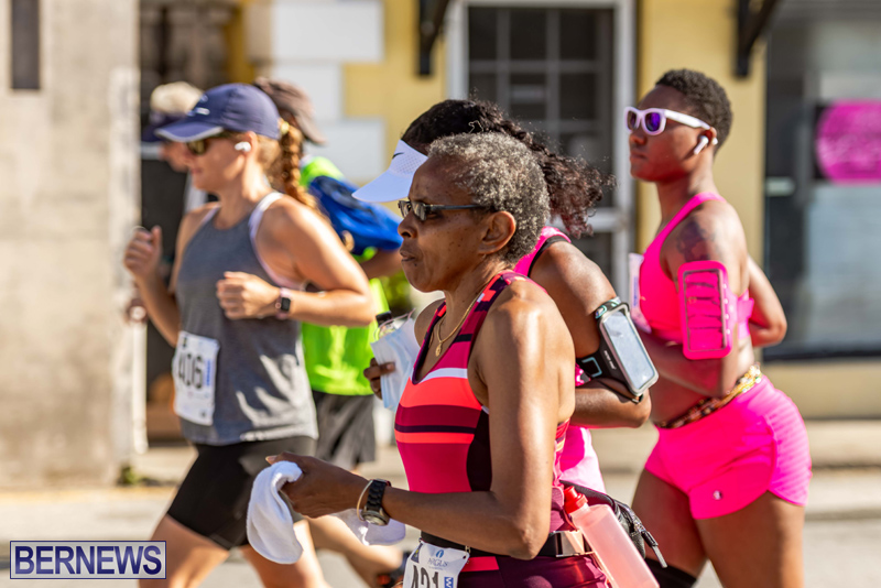 Bermuda Day Race May 28 2021 (24)