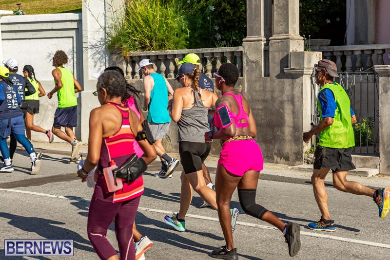 Bermuda Day Race May 28 2021 (25)