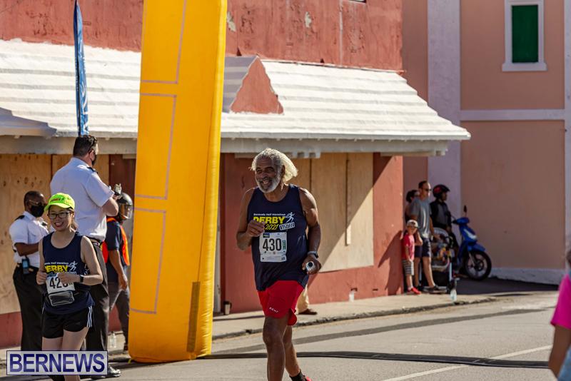 Bermuda Day Race May 28 2021 (26)