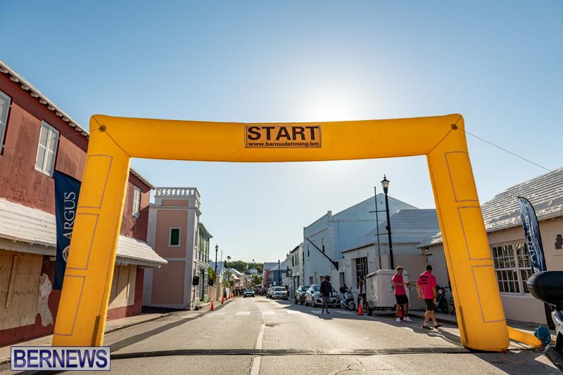 Bermuda Day Race May 28 2021 (28)