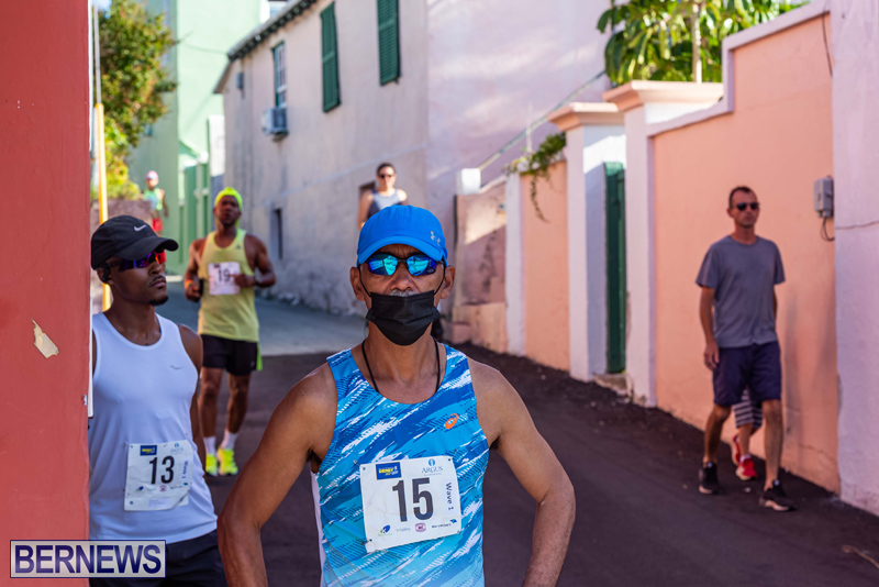 Bermuda Day Race May 28 2021 (3)