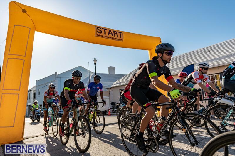 Bermuda Day Race May 28 2021 (31)