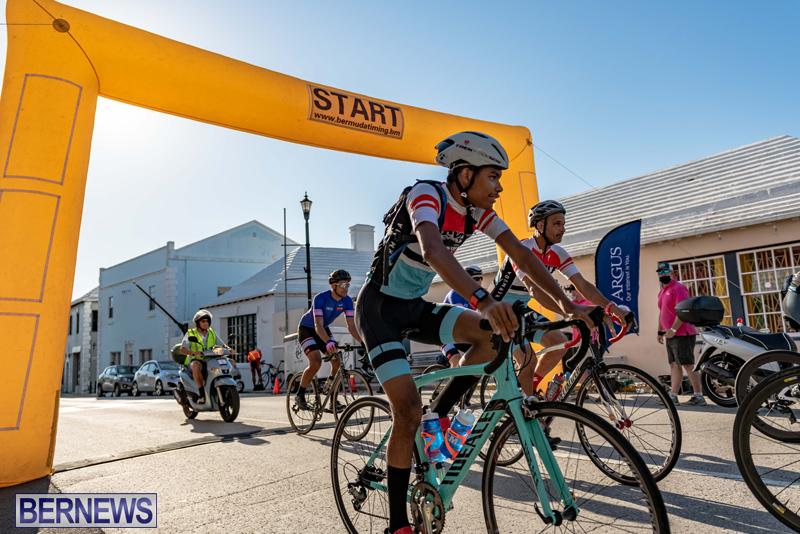 Bermuda Day Race May 28 2021 (32)