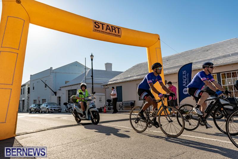 Bermuda Day Race May 28 2021 (33)