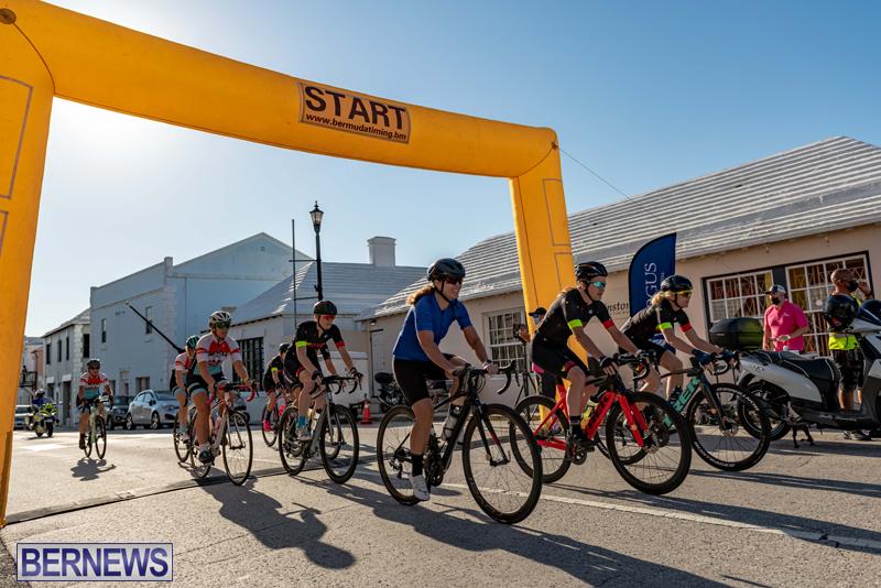 Bermuda Day Race May 28 2021 (36)