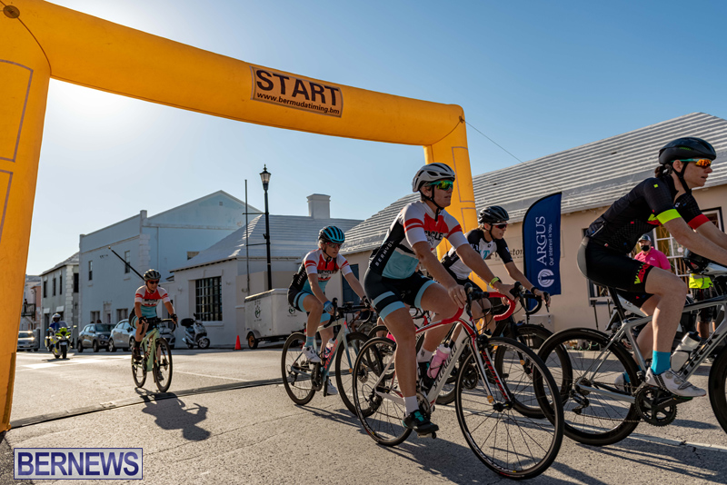 Bermuda Day Race May 28 2021 (37)