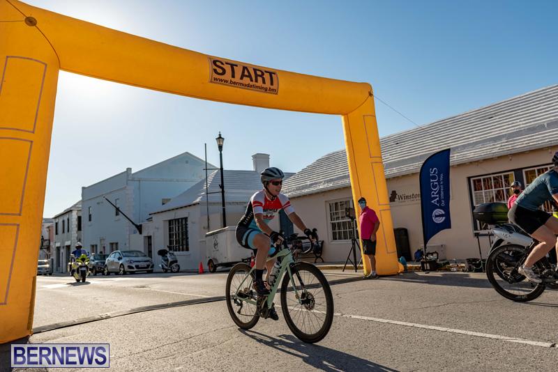 Bermuda Day Race May 28 2021 (38)