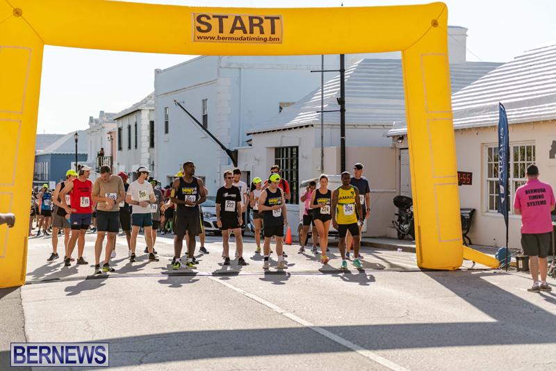 Bermuda Day Race May 28 2021 (41)