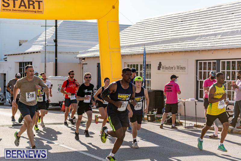 Bermuda Day Race May 28 2021 (42)