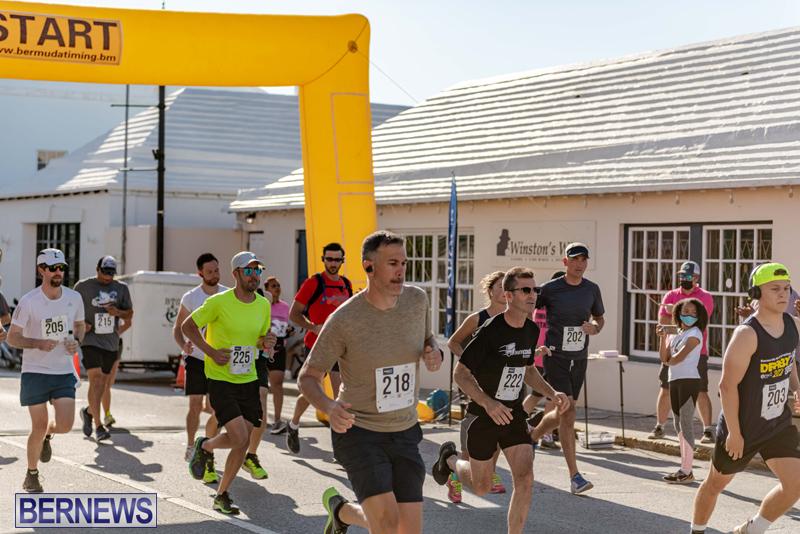 Bermuda Day Race May 28 2021 (43)