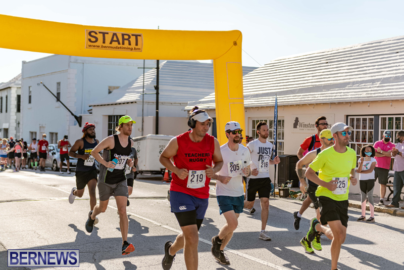 Bermuda Day Race May 28 2021 (44)