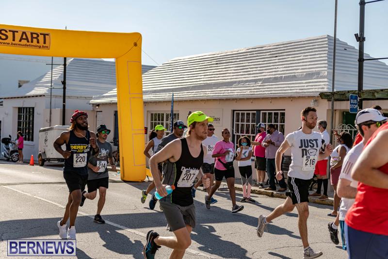 Bermuda Day Race May 28 2021 (45)
